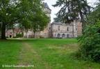 BresseGrosne Chateau 2019 ASP 02