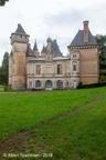 BresseGrosne Chateau 2019 ASP 03