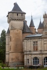 BresseGrosne Chateau 2019 ASP 05
