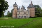 BresseGrosne Chateau 2019 ASP 06