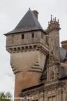 BresseGrosne Chateau 2019 ASP 07