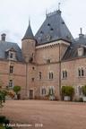 BresseGrosne Chateau 2019 ASP 08