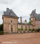 BresseGrosne Chateau 2019 ASP 09