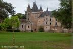 BresseGrosne Chateau 2019 ASP 11