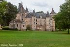 BresseGrosne Chateau 2019 ASP 13