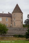 Cruzille Chateau 2019 ASP 01