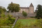 Cruzille Chateau 2019 ASP 02
