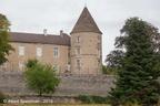 Cruzille Chateau 2019 ASP 03
