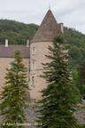 Cruzille Chateau 2019 ASP 05