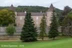 Cruzille Chateau 2019 ASP 06