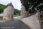 Lugny Chateau 2019 ASP 02