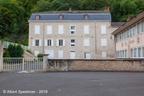 Lugny Chateau 2019 ASP 03