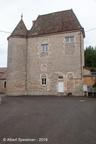 Lugny Chateau 2019 ASP 04