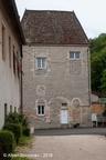 Lugny Chateau 2019 ASP 05