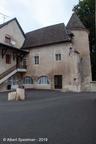 Lugny Chateau 2019 ASP 06