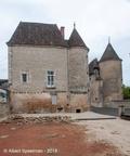 Lugny Chateau 2019 ASP 07