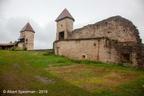 Chevreaux Chateau 2019 ASP 09
