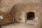 Chevreaux Chateau 2019 ASP 12