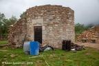 Chevreaux Chateau 2019 ASP 13