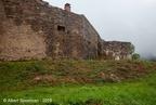 Chevreaux Chateau 2019 ASP 20