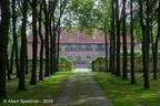 Brecklenkamp Huis 2019 ASP 01
