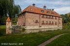 Brecklenkamp Huis 2019 ASP 06