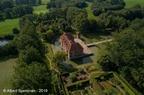 Brecklenkamp Huis AlbertSpeelman 15-09-2019 - 02