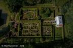 Brecklenkamp Huis AlbertSpeelman 15-09-2019 - 06