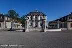 Bruhl Falkenlust 2019 ASP 04