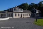 Bruhl Falkenlust 2019 ASP 06