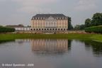Bruhl Augustusburg 2005 ASP 10
