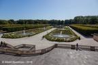 Bruhl Augustusburg 2019 ASP 07