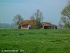 Adorp Harsens Nw 2004 ASP 03