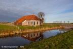 Adorp Harsens Nw 2013 ASP 05
