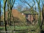 Nuis Coendersborch 2003 ASP 03