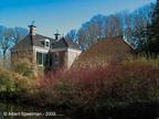 Nuis Coendersborch 2003 ASP 05