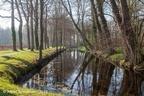 Nuis Coendersborch 2019 ASP 06