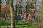 Nuis Coendersborch 2019 ASP 08