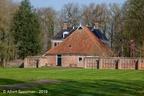 Nuis Coendersborch 2019 ASP 11