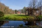 Nuis Coendersborch 2019 ASP 13