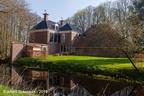 Nuis Coendersborch 2019 ASP 15