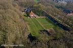 Nuis Coendersborch 2019 ASP LF 03