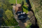 Nuis Coendersborch 2019 ASP LF 04