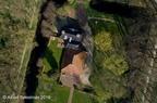 Nuis Coendersborch 2019 ASP LF 12