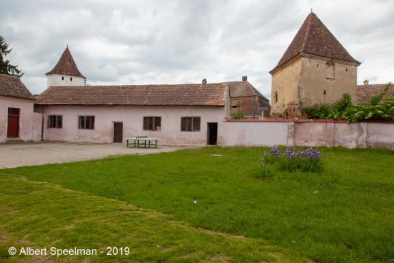 Nocrich Leschkirch 2019 ASP 13