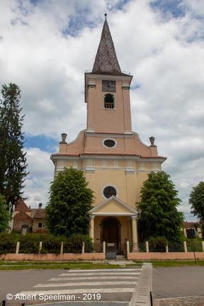 Nocrich Leschkirch 2019 ASP 19