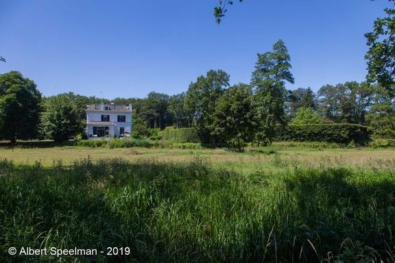 Eefde DenDam 2019 ASP 09