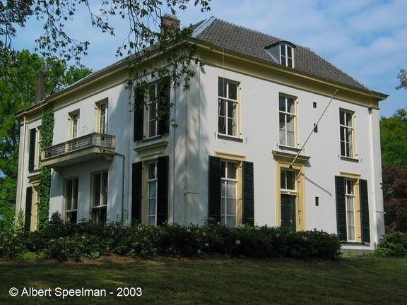 Eefde Klaphek 2003 ASP 05