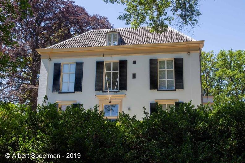 Eefde Klaphek 2019 ASP 01