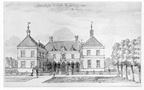 Almen Ehze - tekening Jan de Beijer - AC1